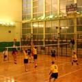 Obejrzyj galerię: Zakopiańska Amatorska Liga Piłki Siatkowej