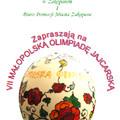 Obejrzyj galerię: VII Małopolska Olimpiada Jajcarska