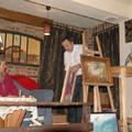 Obejrzyj galerię: Na rzecz Domu Dziecka w Zakopanem...