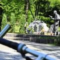 Obejrzyj galerię: Zakończenie XI Gwiaździstego Zlotu Turystycznego Szlakami Jana Pawła II
