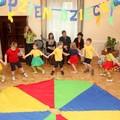 Obejrzyj galerię: Przedszkolaki w ratuszu