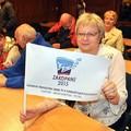 Obejrzyj galerię: Zakopane przegrało w walce o organizację Mistrzostw Świata w narciarstwie klasycznym