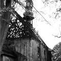 Obejrzyj galerię: 15 rocznica pożaru kościółka na Obidowej