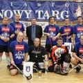 Obejrzyj galerię: Mistrzostwa Polski Amatorów w unihokeju