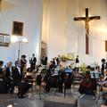 Obejrzyj galerię: Koncert Orkiestry Akademii Beethovenowskiej