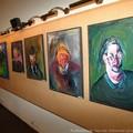 Obejrzyj galerię: Nowa wystawa w TPN