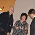 Obejrzyj galerię: Wizyta bułgarskiej delegacji z Bańsko