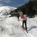 Obejrzyj galerię: Wspomnienie sezonu ski-turowego