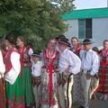 Obejrzyj galerię: Małe Bartusie w Bułgarii