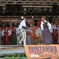 Obejrzyj galerię: Tatrzańskie Wici
