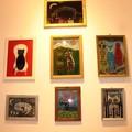 Obejrzyj galerię: Wernisaż wystawy