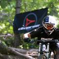 Obejrzyj galerię: Diverse Downhill Contest