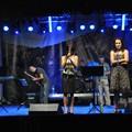 """Obejrzyj galerię: Grupa eMvoice, czyli pierwszy z cyklu koncertów """"Młodzi Zdolni"""""""