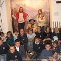 """Obejrzyj galerię: Wystawa """"Tatry. Czas odkrywców"""" – Muzeum Tatrzańskie zaprasza!"""