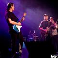Obejrzyj galerię: Koncert zespołów Cree i Nalepa Breakout Tour