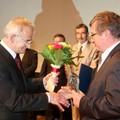 Obejrzyj galerię: Honorowe członkostwo Nowego Targu w Euroregionie
