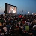 Obejrzyj galerię: Orange Kino Letnie bije frekwencyjne rekordy