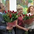 Obejrzyj galerię: Inspiracje literackie w twórczości artystów zakopiańskich w Miejskiej Galerii Sztuki