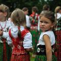 Obejrzyj galerię: XXXVI Poroniańskie Lato - Konkurs na Najpiękniejszy warkocz