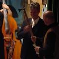 Obejrzyj galerię: Koncert holenderskiego zespołu De Oldie
