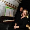 Obejrzyj galerię: Festiwal Muzyki Organowej