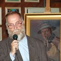 Obejrzyj galerię: Pamięci dudziarza Mroza