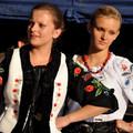 """Obejrzyj galerię: Pokaz mody góralskiej z Pracowni Strojów Regionalnych """"GORSECIK"""""""