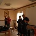 Obejrzyj galerię: Pokazy sprzętu Policyjnego