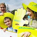 Obejrzyj galerię: 69 Tour de Pologne