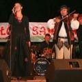 Obejrzyj galerię: Koncert Hani Rybki