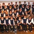 Obejrzyj galerię: Letnie Koncerty w Zakopanem - Fermata Band