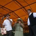 Obejrzyj galerię: Festyn u Domina w Ratułowie