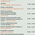 Obejrzyj galerię: Festiwal Uliczny Orkana