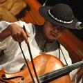 Obejrzyj galerię: Na folkową nutę - Muzyka z Poronina