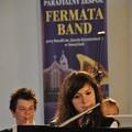 Obejrzyj galerię: Fermata Band - Występ jakich mało!