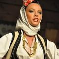 Obejrzyj galerię: PRVI Partizan z Serbii
