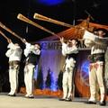 Obejrzyj galerię: XLII MFFZG Zakopane 2010 - Koncert finałowy cz. I