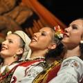 Obejrzyj galerię: XLII MFFZG Zakopane 2010 - Koncert finałowy cz. II