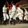 Obejrzyj galerię: XLII MFFZG Zakopane 2010 - Koncert finałowy cz. III