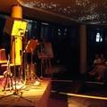 """Obejrzyj galerię: Koncert """"Bal u Pana Boga"""" w Hotelu Grand Nosalowym Dworze..."""