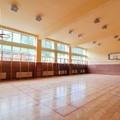 Obejrzyj galerię: Na Harendzie nowy rok szkolny w prawie nowej szkole!