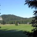 Obejrzyj galerię: Dolina Lejowa i jej okolice – szałasy pasterskie, pierwszy śnieg – bo jesień idzie...