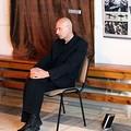 Obejrzyj galerię: www.lokomotywa.org
