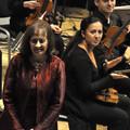 Obejrzyj galerię: Chopin dźwiękiem i słowem malowany... w Nowym Targu