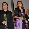 """Obejrzyj galerię: """"Roman Maciejewski in memoriam"""" w Hotelu Crocus"""