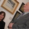 Obejrzyj galerię: Dzień Patrona Muzeum Tatrzańskiego