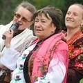 Obejrzyj galerię: Święto ulicy Kościeliskiej - Festyn