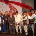Obejrzyj galerię: Bukowiański Teatr nagrodzony prestiżową nagrodą im.Oskara Kolberga