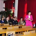 Obejrzyj galerię: Konferencja na temat strategii rozwoju Gminy Rabka Zdrój