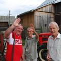 Obejrzyj galerię: Orawa, Podhale i Spisz oczyma przyjaciół z Węgier